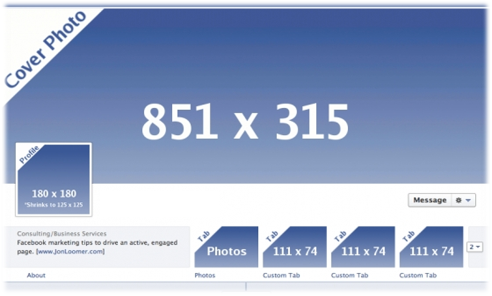 facebook-cover-photo-dimensions.png