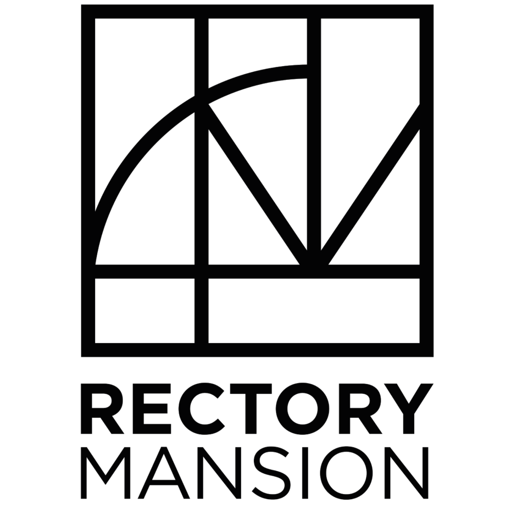 Rectory Mansion Logo