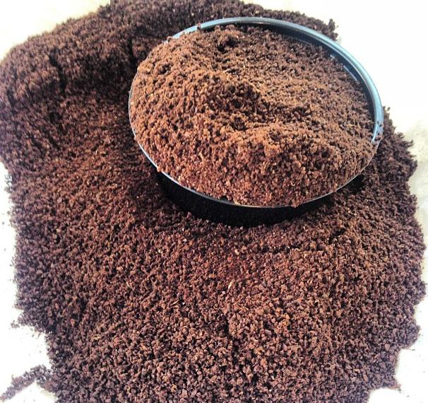Espressolove.png