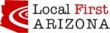 lfaz-logo-200-2.jpg