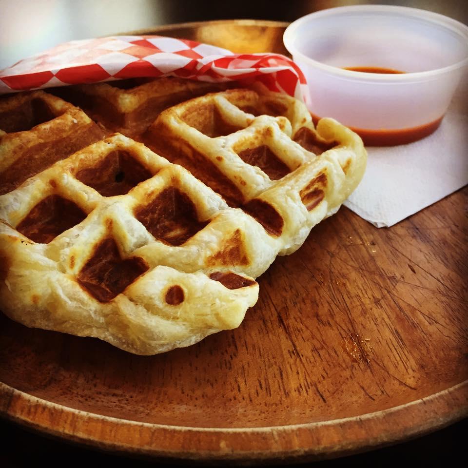 savory_wapanada_waffle_empanada_phoenix_coffee_tea_dtphx.jpg