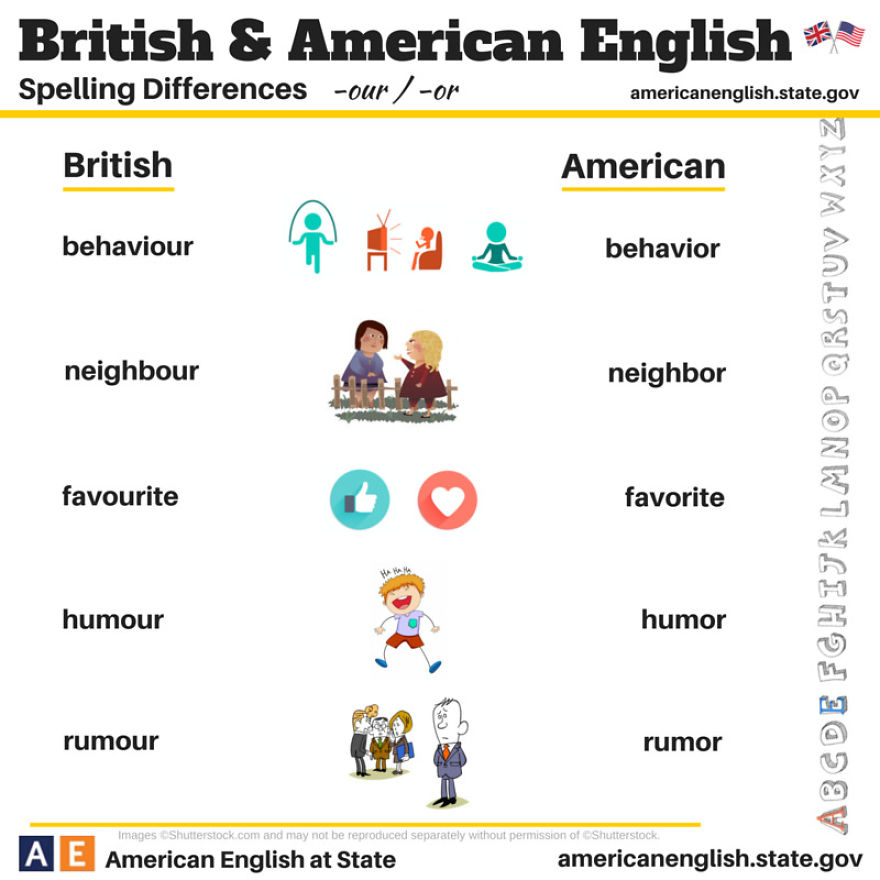 british-american-english-differences-language-10__880.jpg