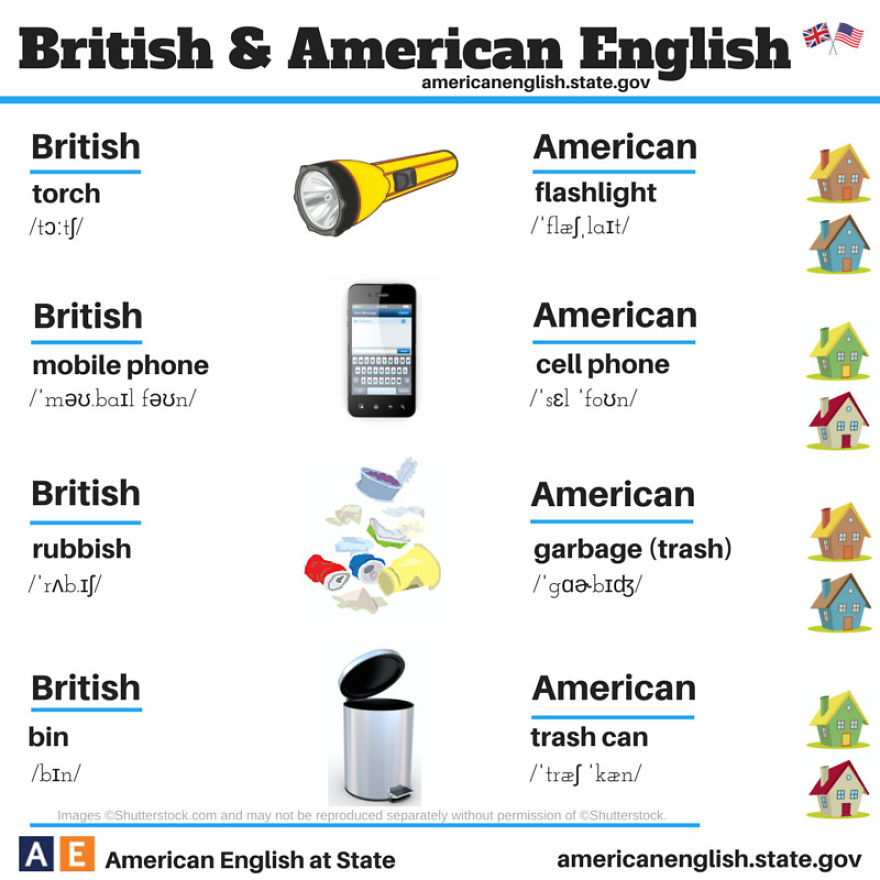 british-american-english-differences-language-16__880.jpg