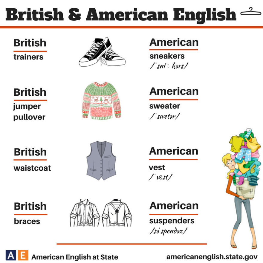 british-american-english-differences-language-3__880.jpg