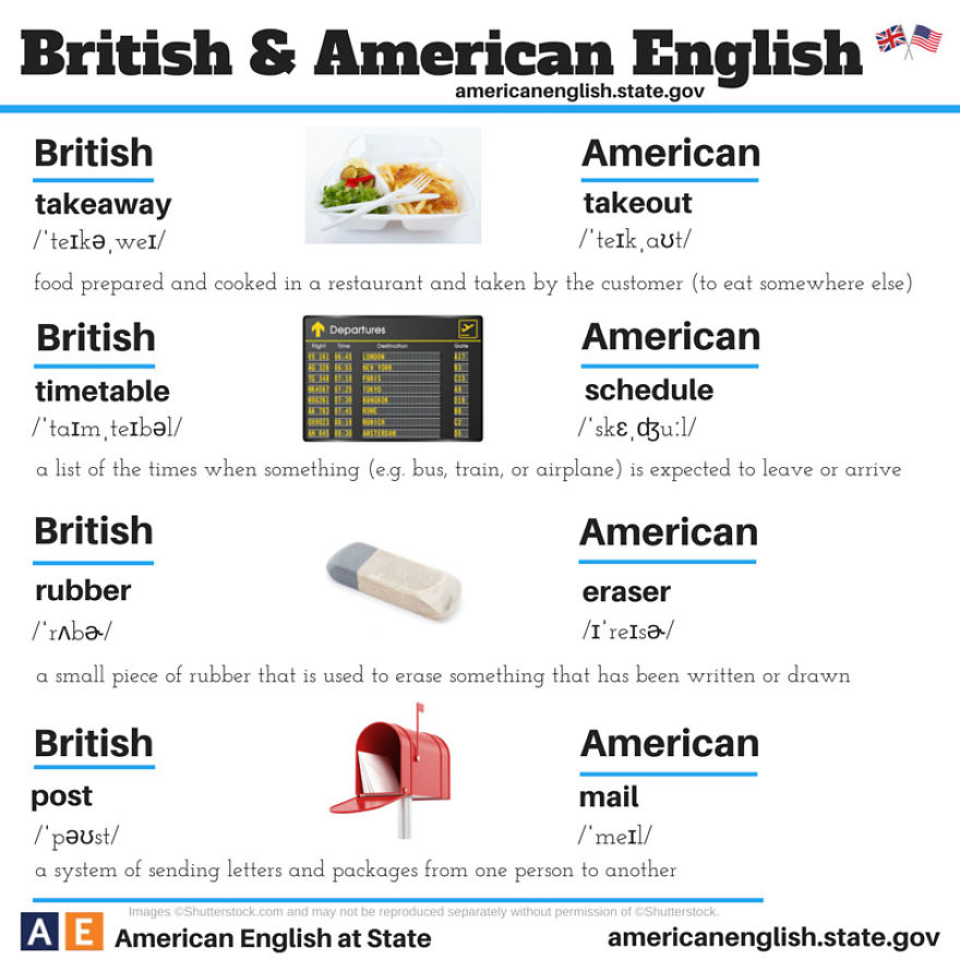 british-american-english-differences-language-15__880.jpg