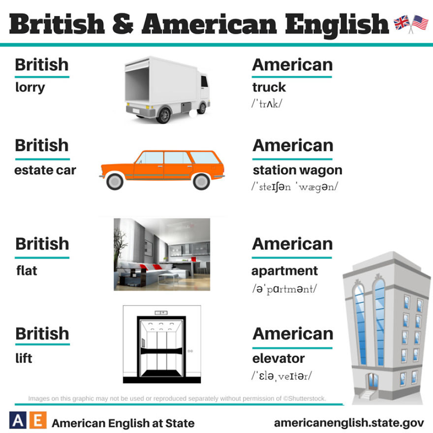 british-american-english-differences-language-23__880.jpg