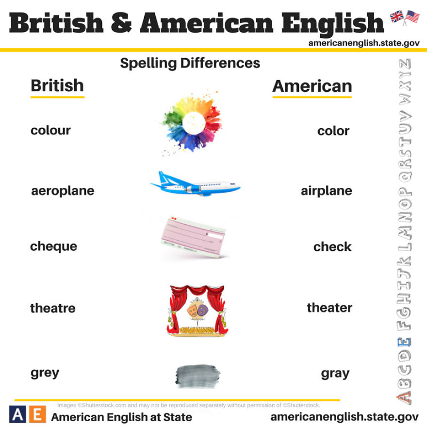 british-american-english-differences-language-14__880.jpg