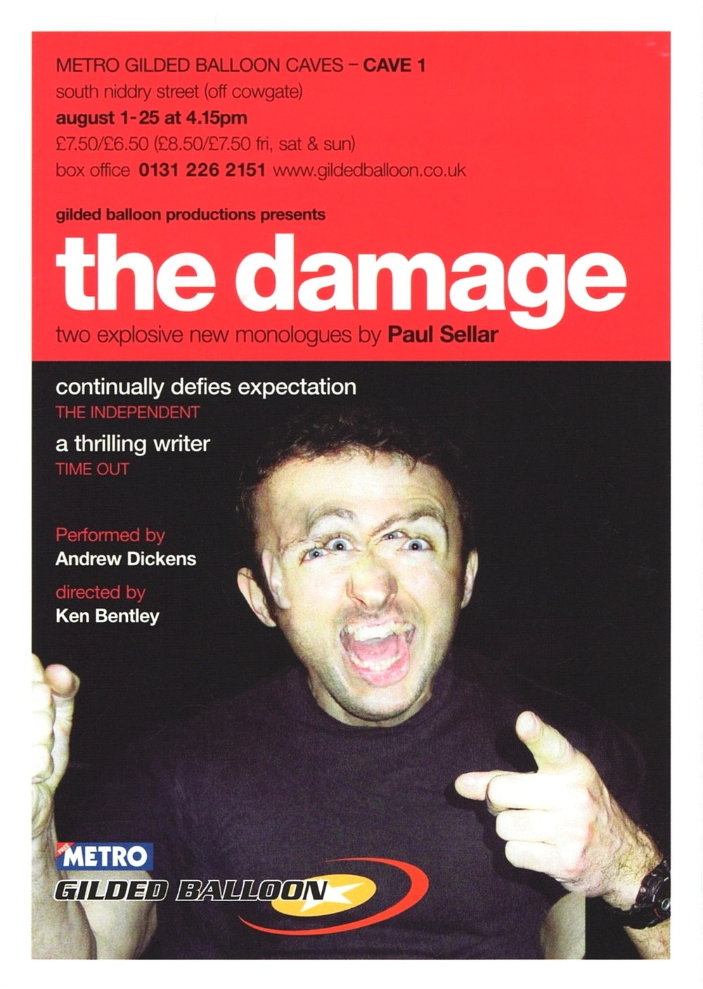 Damage Flyer.jpg