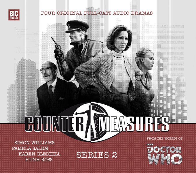 counter-measures2cover_image_large.jpg