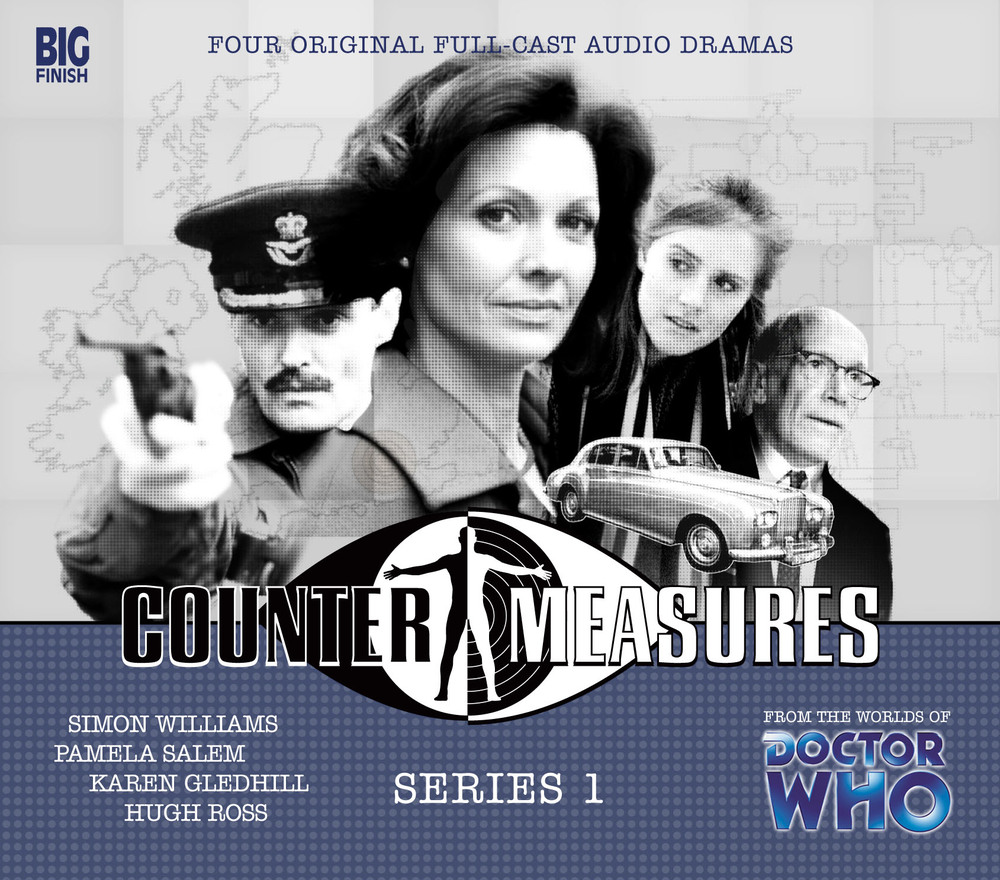 Counter-Measures Series One.jpg