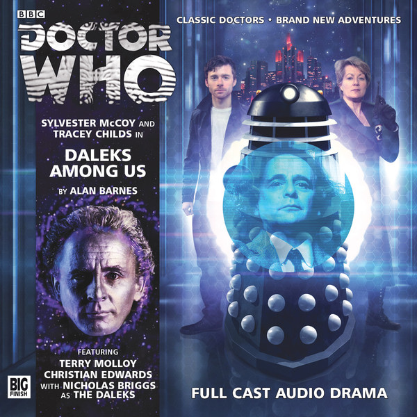 daleks-among-us.jpg