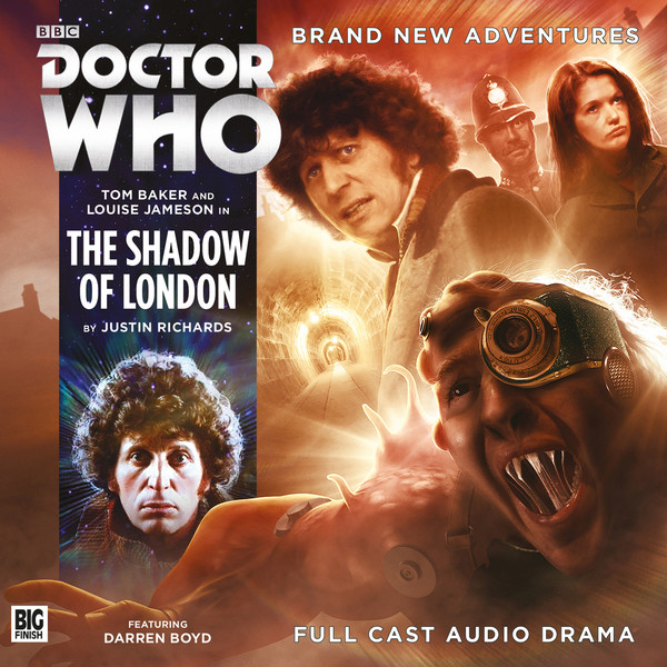 Shadow of London cover.jpg