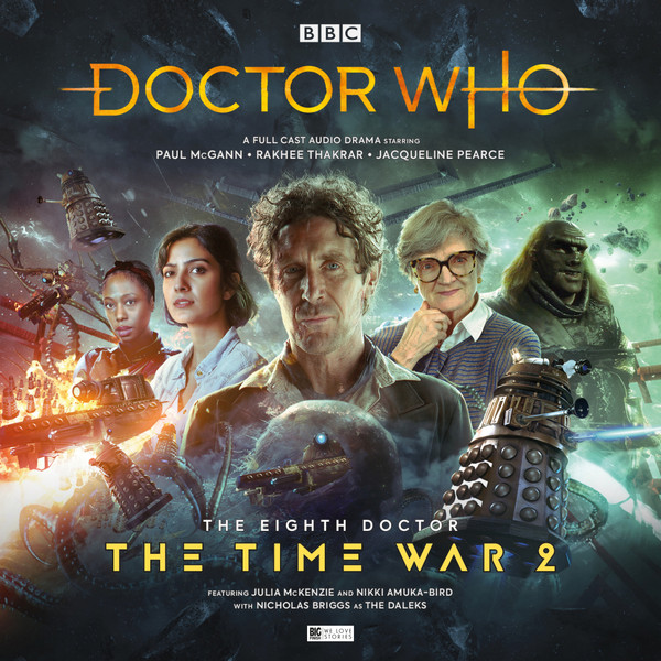 Time War 2 cover.jpg
