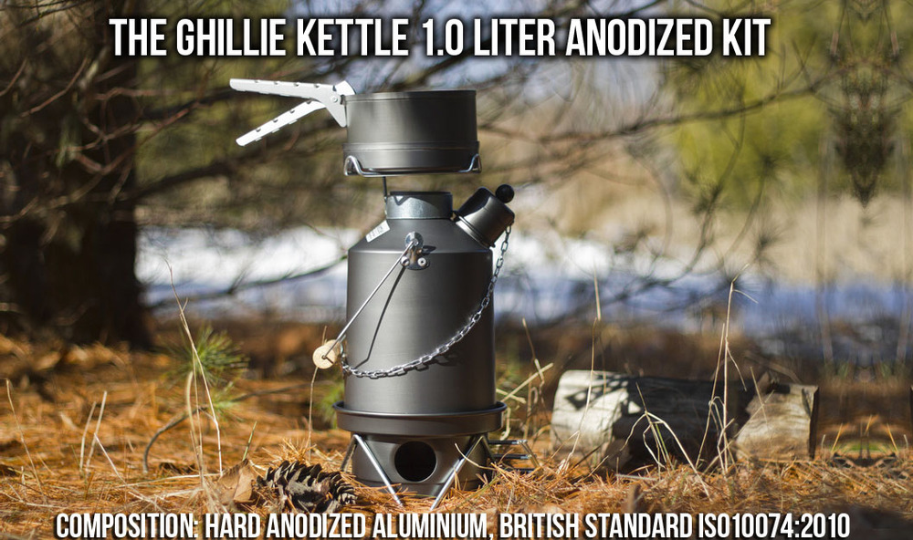 ghillie_1liter_kit.jpg