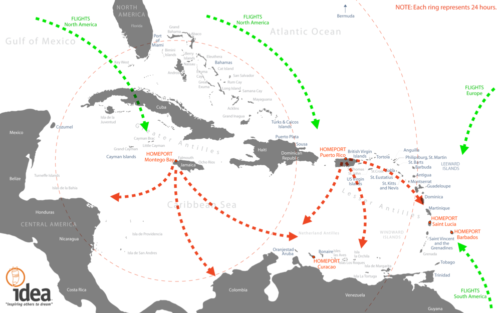 IDEA_HomePorts-Caribbean.png