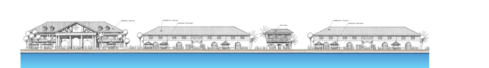 ROAD TOWN PIER ELEVATION 2.jpg