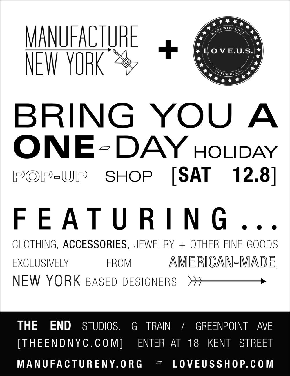 Pop Up Shop Flyer 8.5x11 1-UP-01.jpg