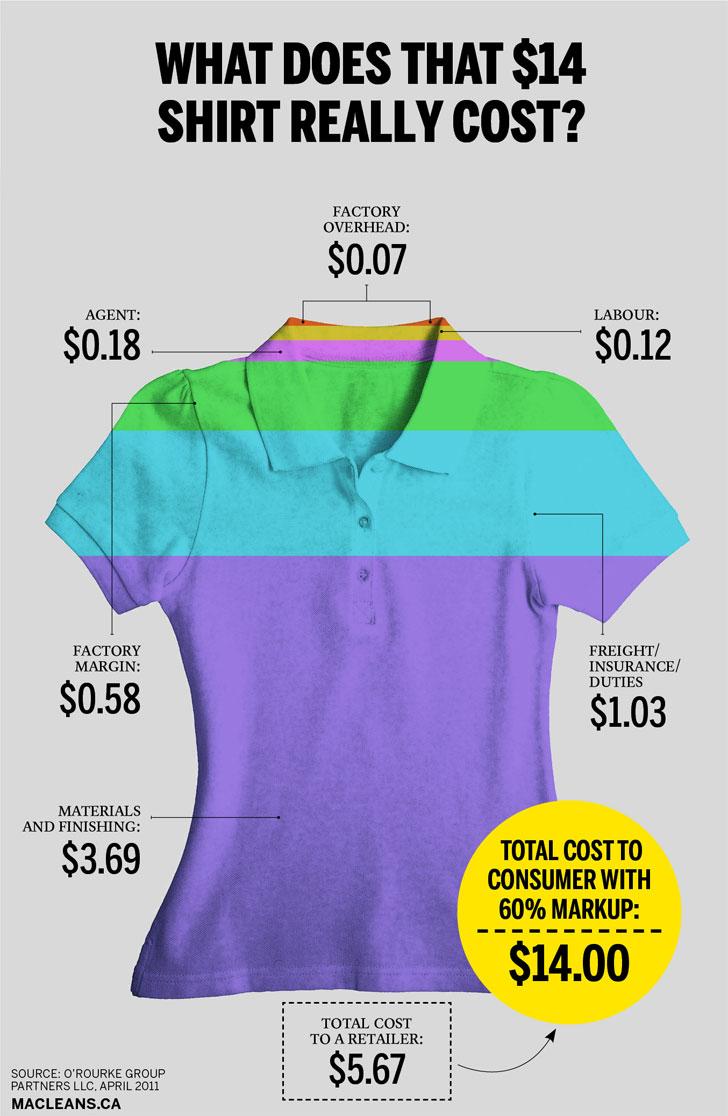 ecouterre14-t-shirt-2.jpeg