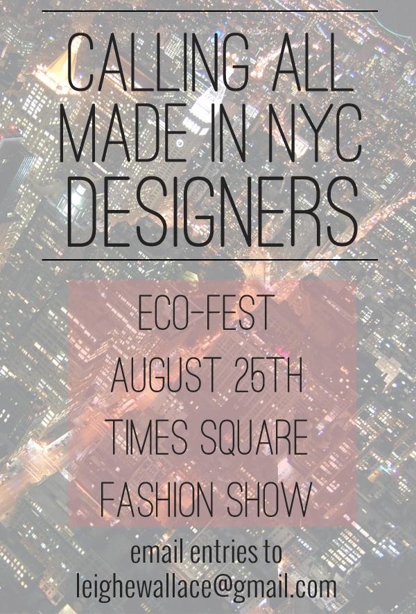 Eco-Fest_Call-for-designers.jpg