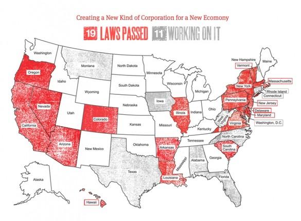1682654-inline-legislation-map-july2013.jpeg