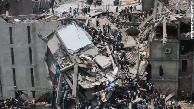 Bangladesh.jpeg