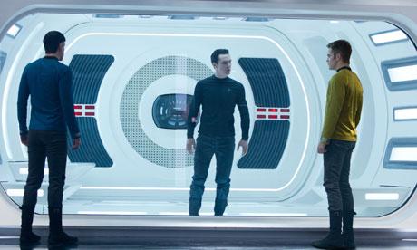 Star-Trek-Into-Darkness-7-008.jpeg