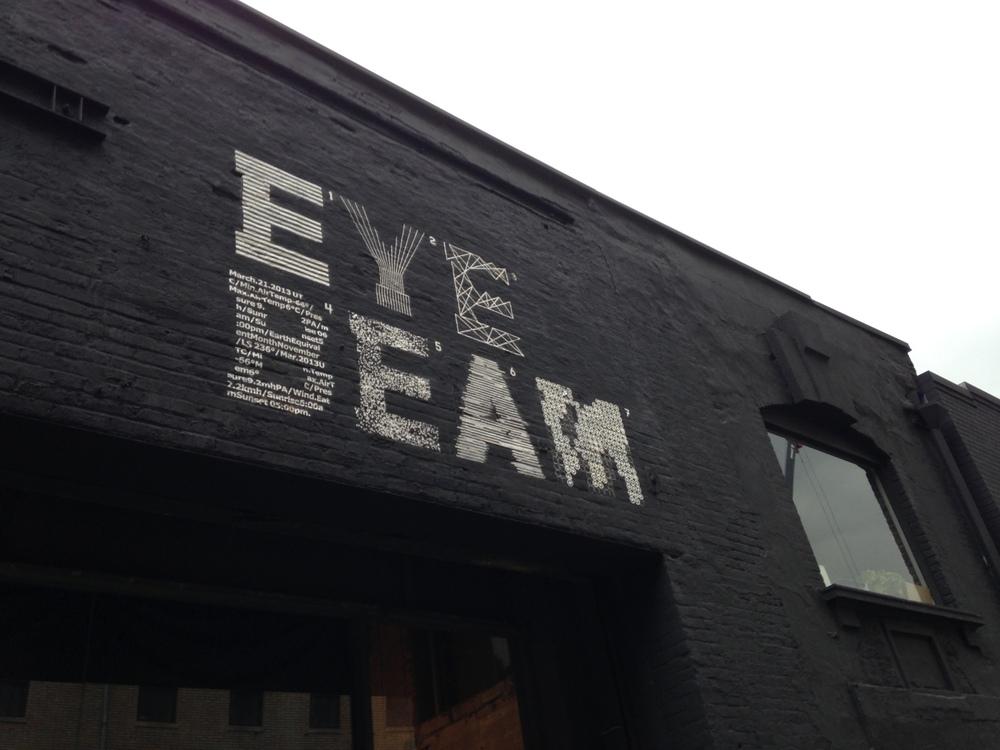 VOZ_Eyebeamjpeg