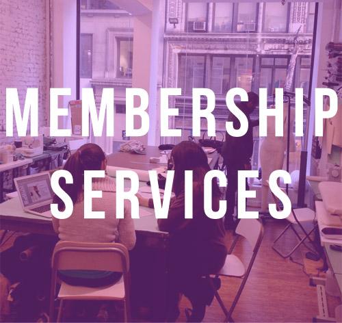 MembershipServices.jpg
