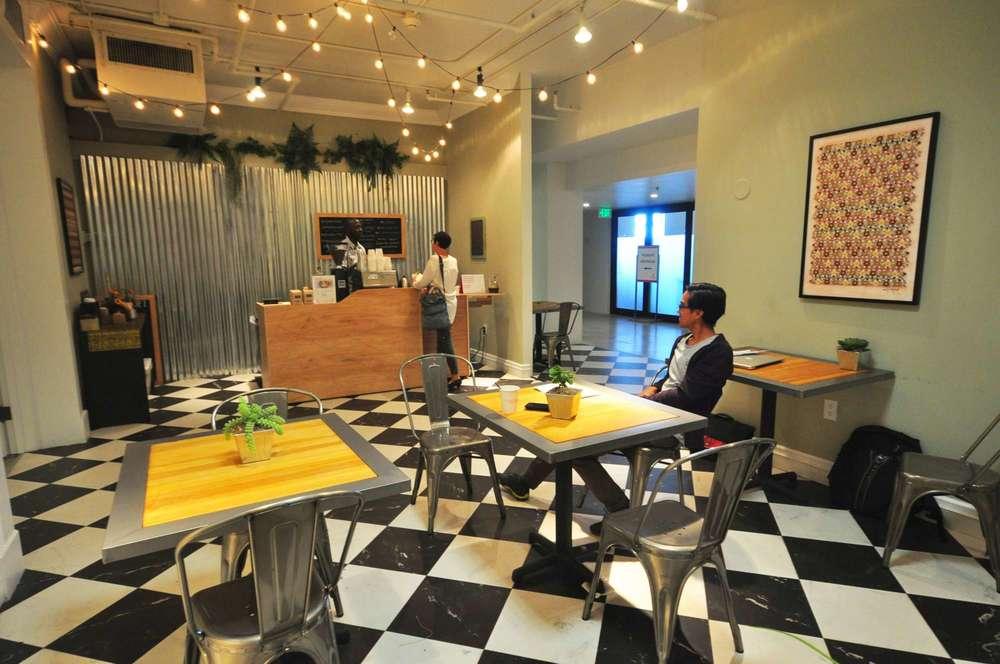 MCLA Cafe.jpg