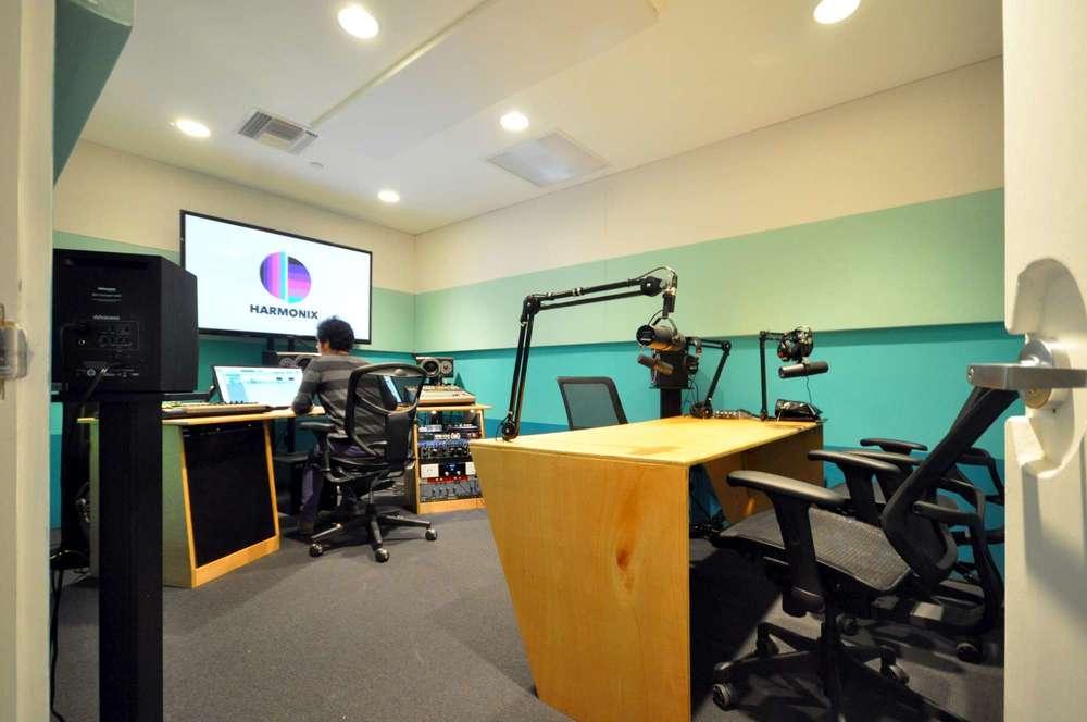MediaLab_Recording.jpg