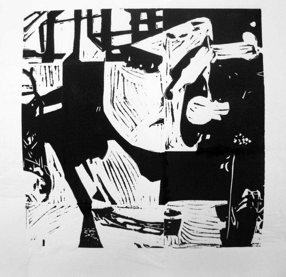 Bender_Prints_15.jpg