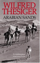Wilfried Thesiger - Arabian Sands (1959)