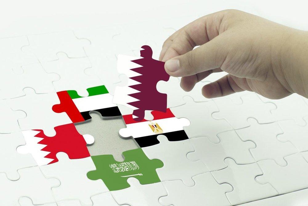 Foto: Inc Arabia