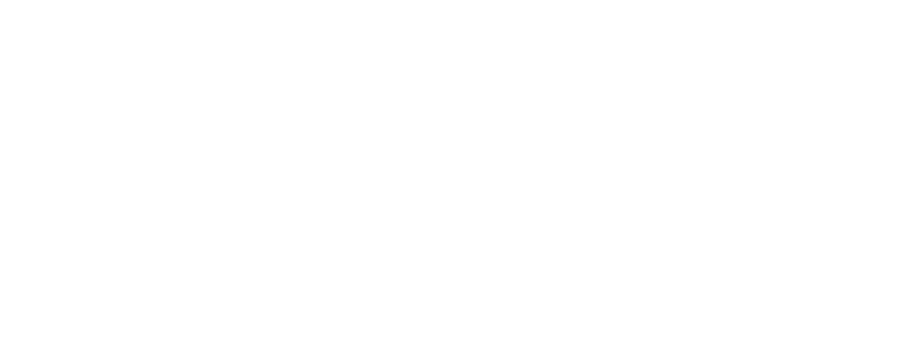 Foundations Forever Church