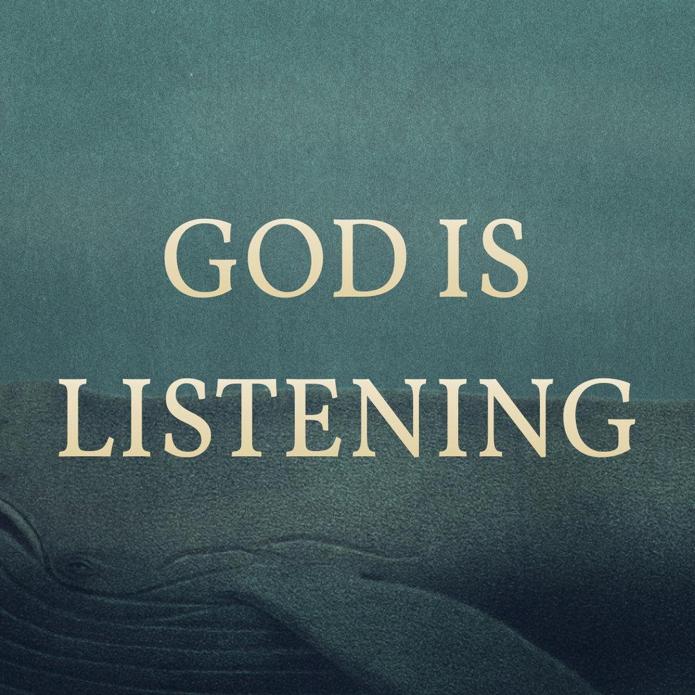 God Is Listening.jpg