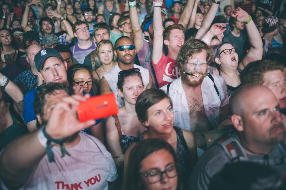 SaturdayForecastle-165.jpg