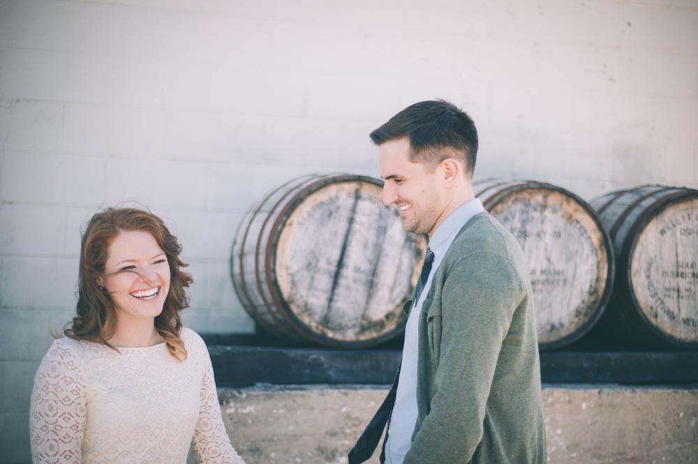 Erin+Shane-18.jpg