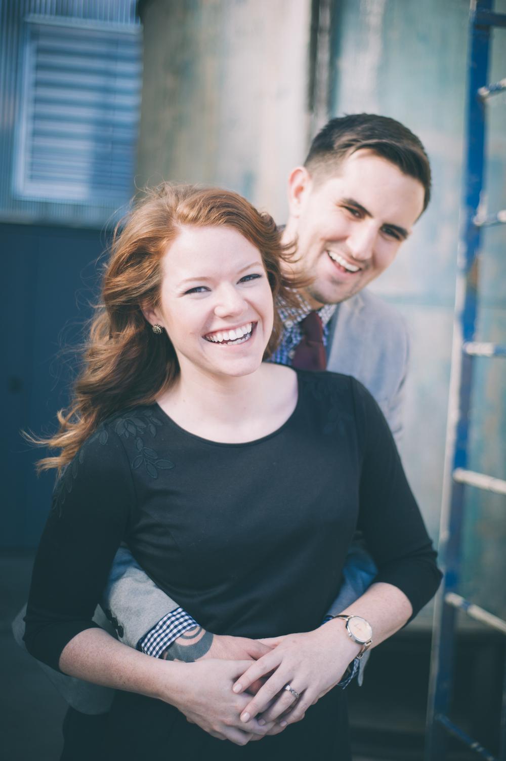 Erin+Shane-131.jpg