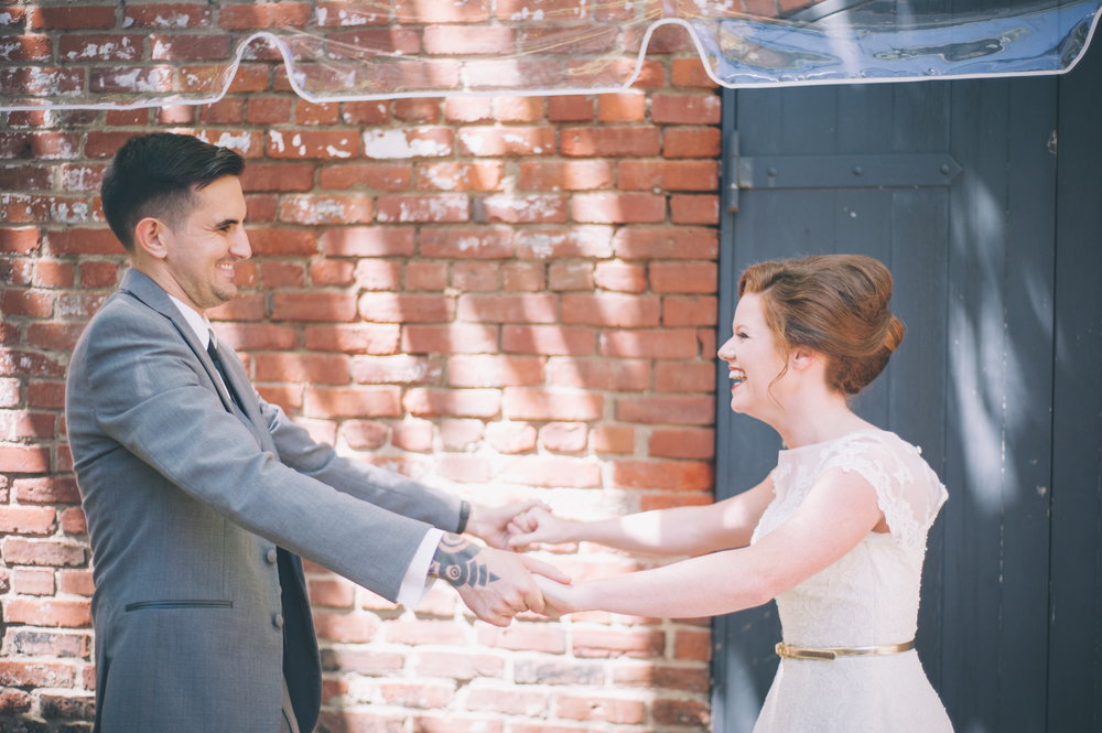 Erin+Shane-66.jpg