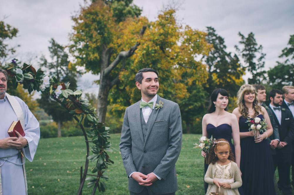 Emma+Joel-287.jpg