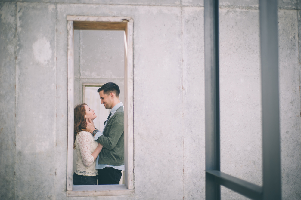 Erin+Shane-80.jpg
