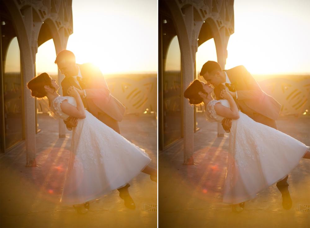 Erin+Shane-428+copy.jpg