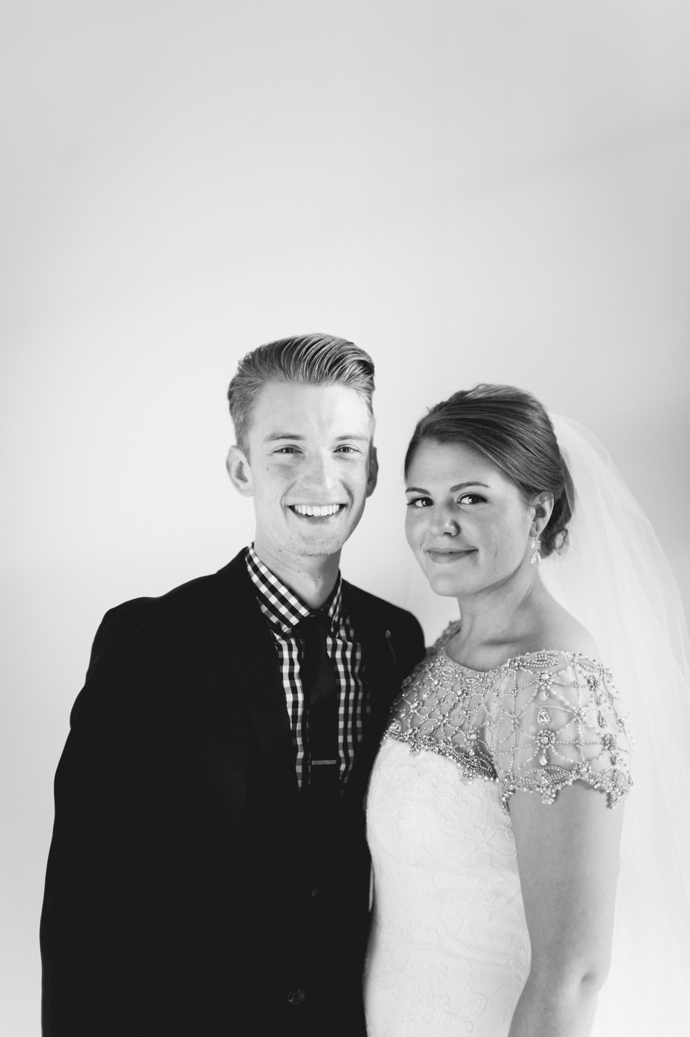 Libby+Jeff-128-Edit.jpg
