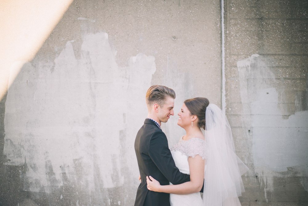 Libby+Jeff-151-Edit.jpg