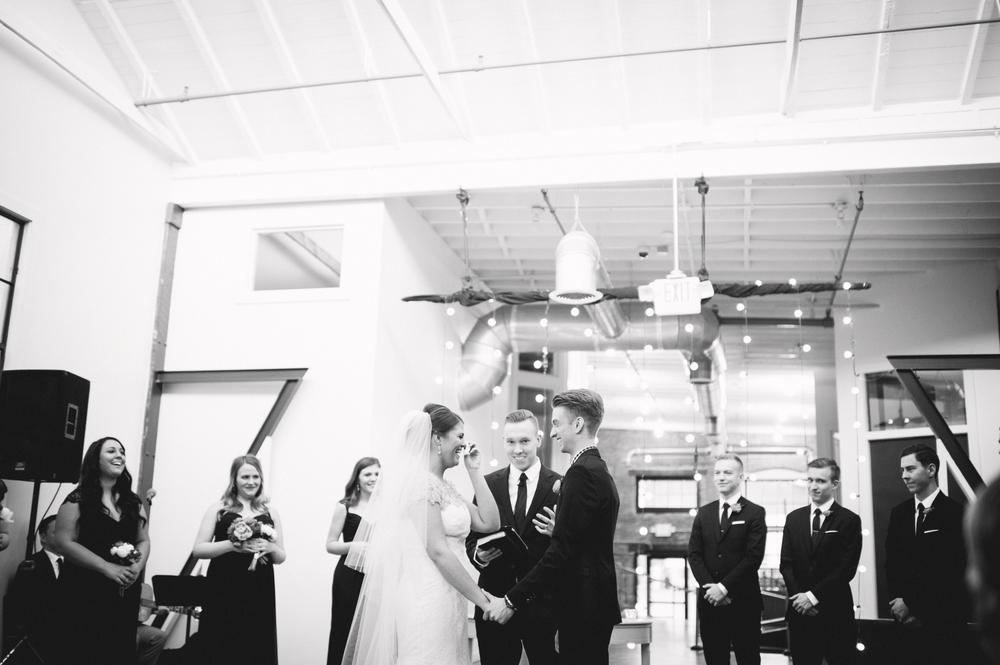 Libby+Jeff-277-Edit.jpg