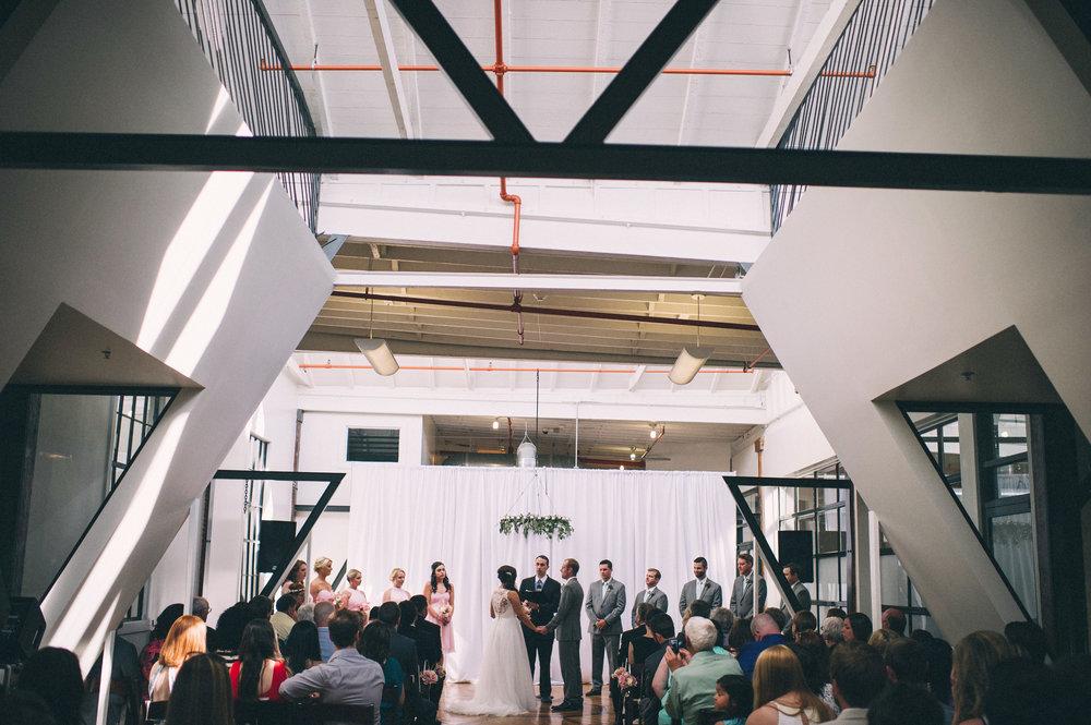 Sarah-Katherine-Davis-Photography-Kentucky-Wedding-Photographer