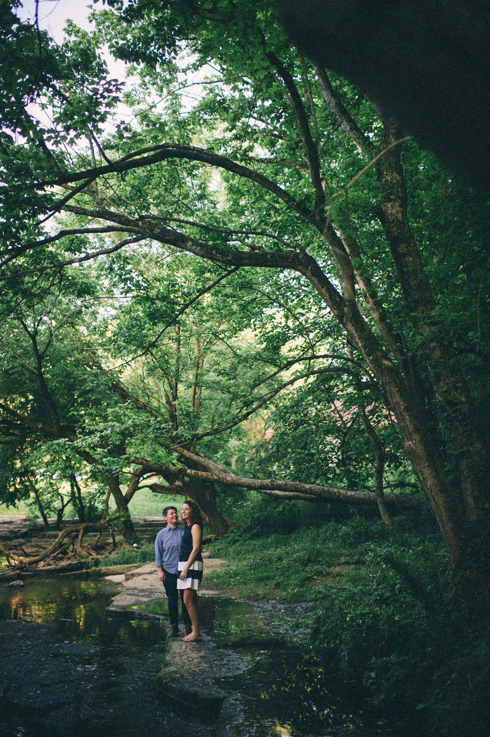 sarah-katherine-davis-photography-engagment-session-wedding-photographer-kentucky-louisville-nashville-lexington-big-rock-cherokee-park.jpg