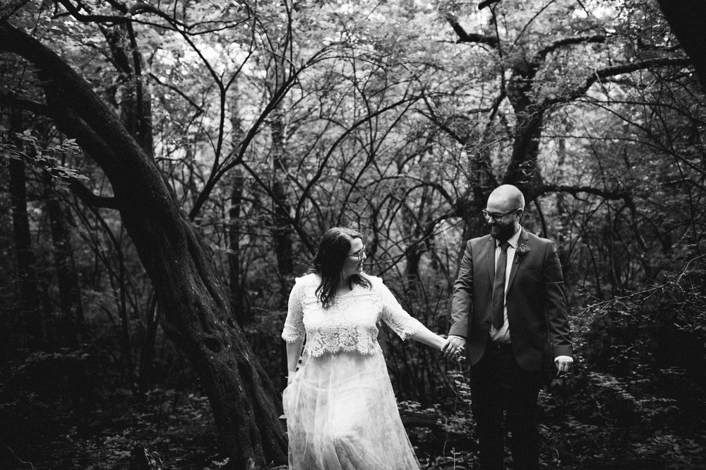 sarah-katherine-davis-photography-elopement-wedding-louisville-nashville-kentucky-photographer.jpg