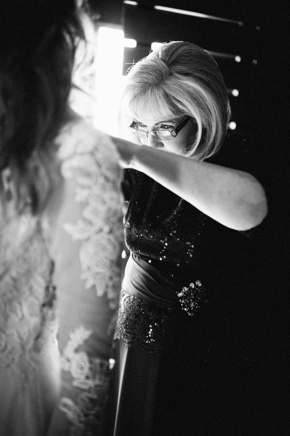Sarah Katherine Davis Photography Louisville Kentucky Wedding Photographer Woodsy Boho Cave Wedding.jpg