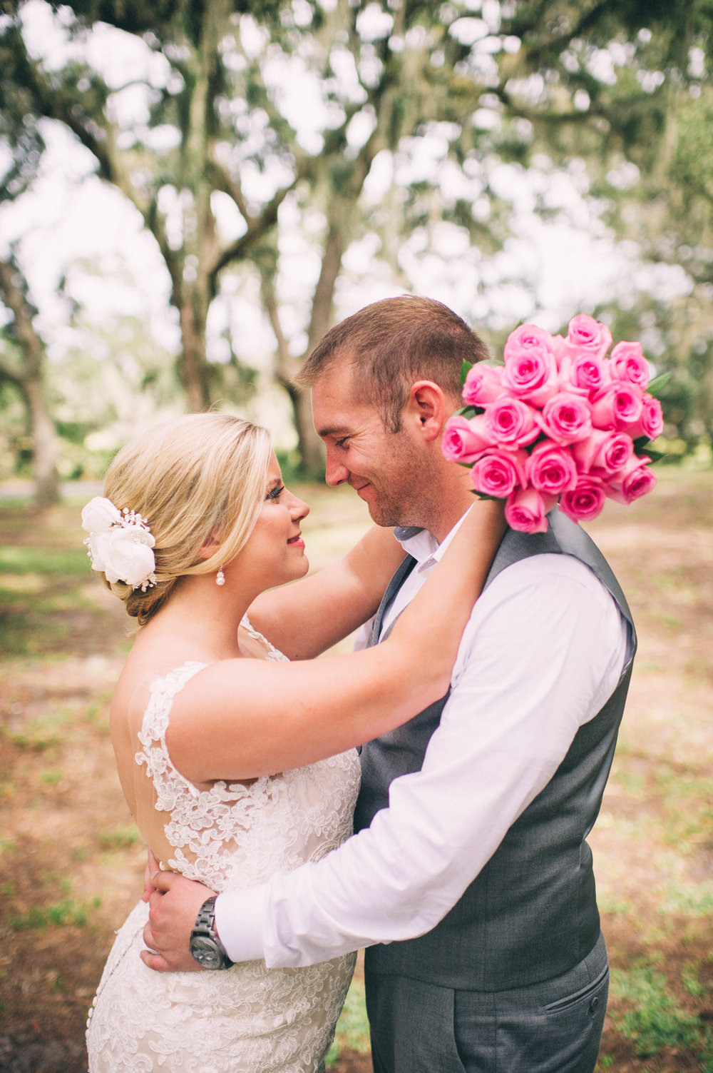 Sarah Katherine Davis Photography Louisville Kentucky Photographer Jekyll Island Wedding Destination Beach Wedding